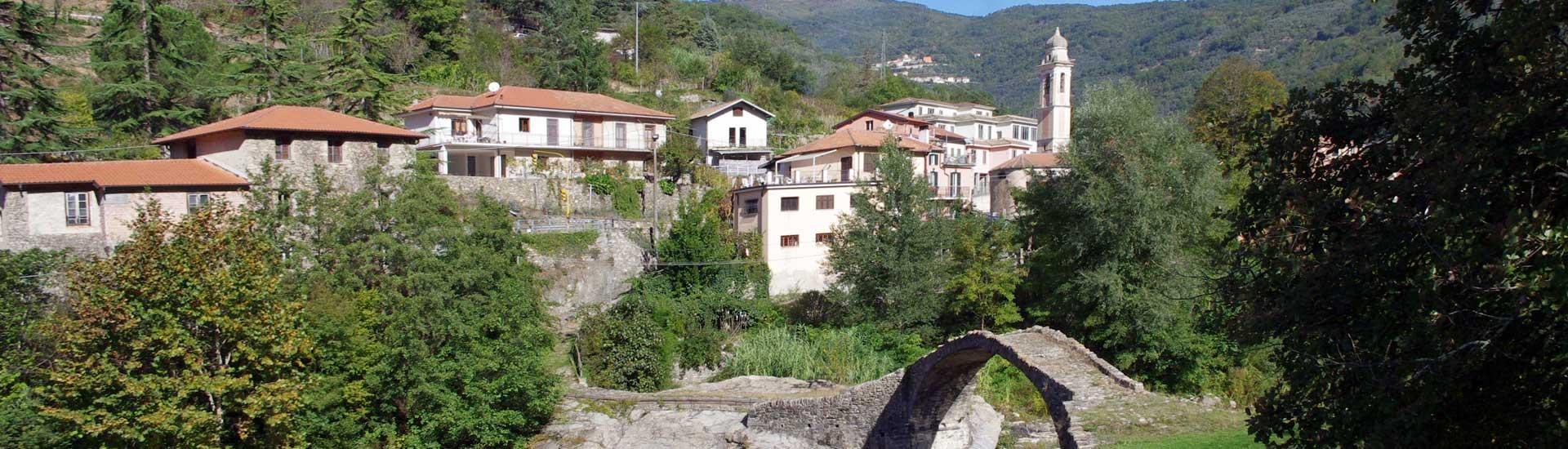 Residenza per anziani a borghetto d